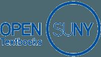 opensuny logo