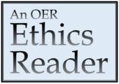 An OER Ethics Reader