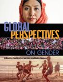 Global Perspectives on Gender